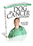 dog cancer