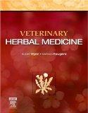 dog herbs