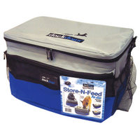 dog food storage containers - Dog Food Containers