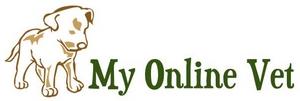 ask a vet online