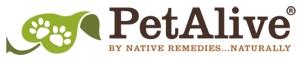 pet affiliate